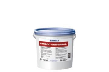 Choco Universal